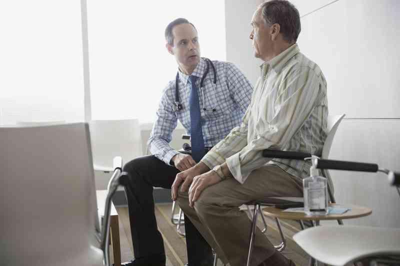 penis erectie proasta medicamente pentru tratamentul erecției la bărbați