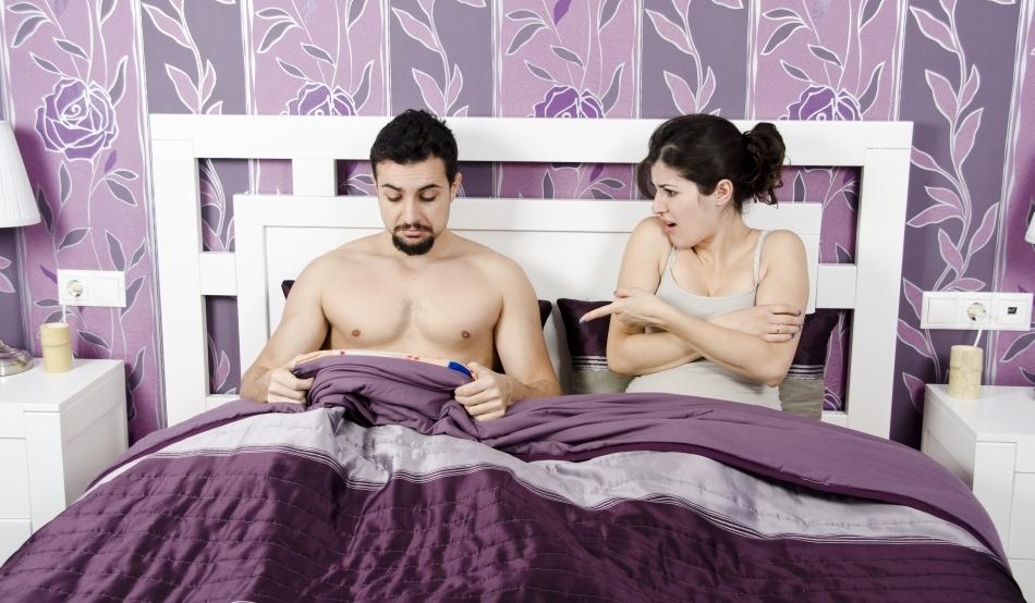 cum să vă măriți penisul acasă și rapid