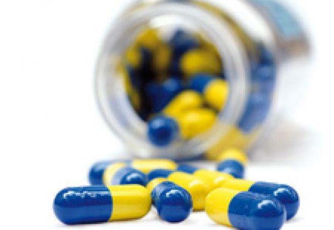 daunele cauzate de pastilele de erecție