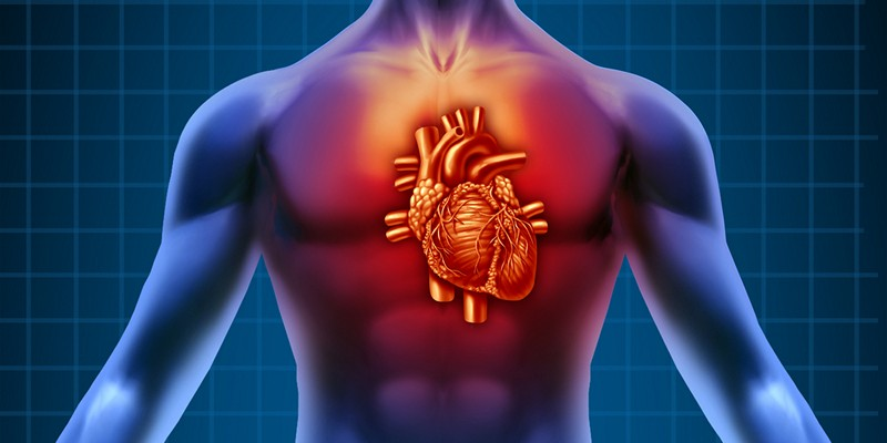 Activitatea sexuala la cardiaci este posibila, chiar benefica