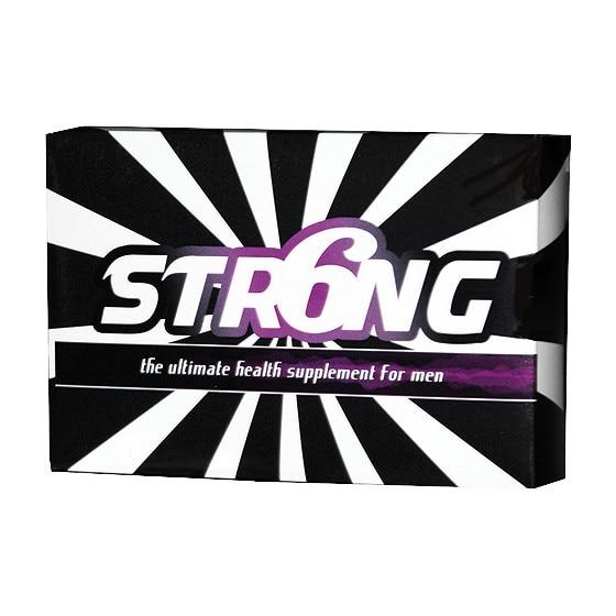 Sfatul Farmacistului: Pastila erectie fara afectarea tensiunii
