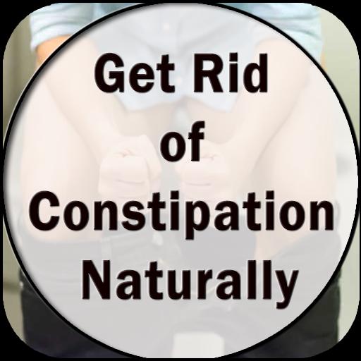 Alimente benefice pentru bărbaţii care suferă de disfuncţii erectile