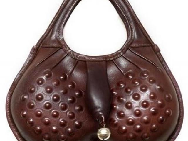Vand geata dama PU Leather | arhiva bogdanbarabas.ro