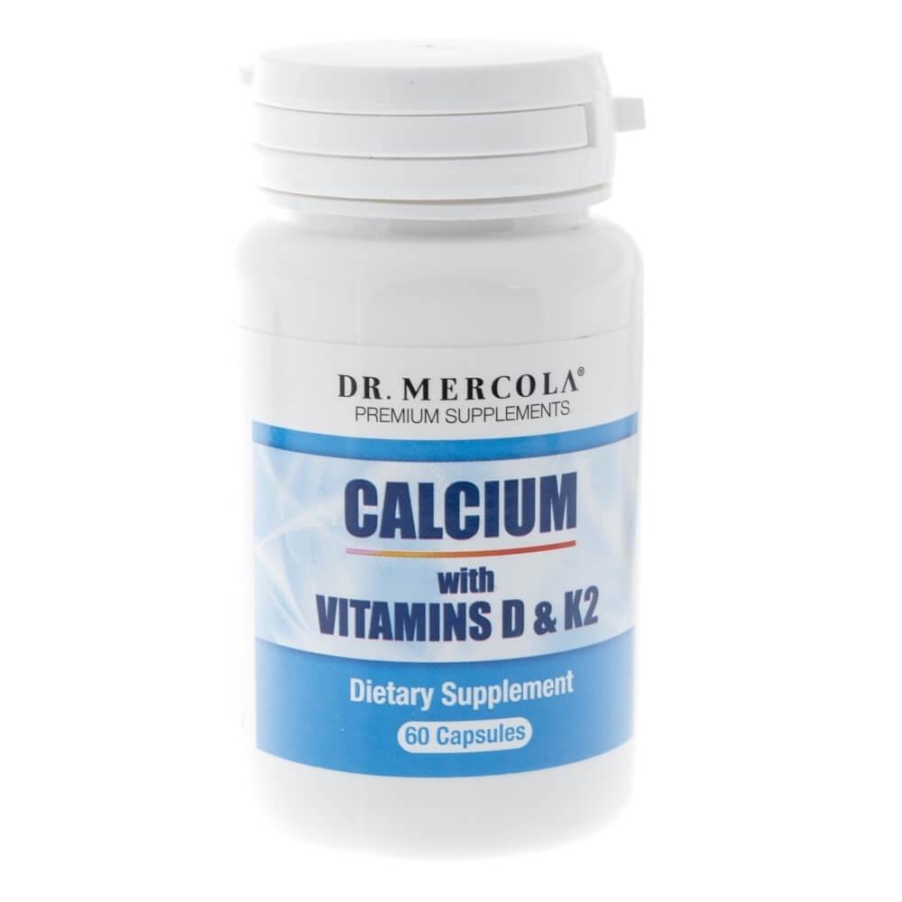vitamina d și erecție)