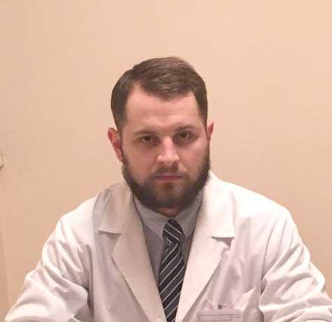 venerolog penis înseamnă îmbunătățirea potenței erecției