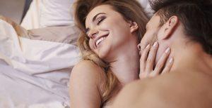 cum să refaci o erecție pentru un bărbat)