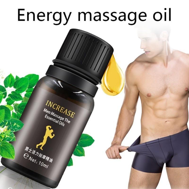 ulei de masline pentru masajul penisului)
