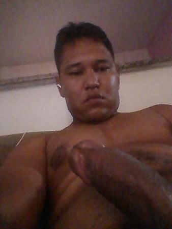 penisul meu are 24cm