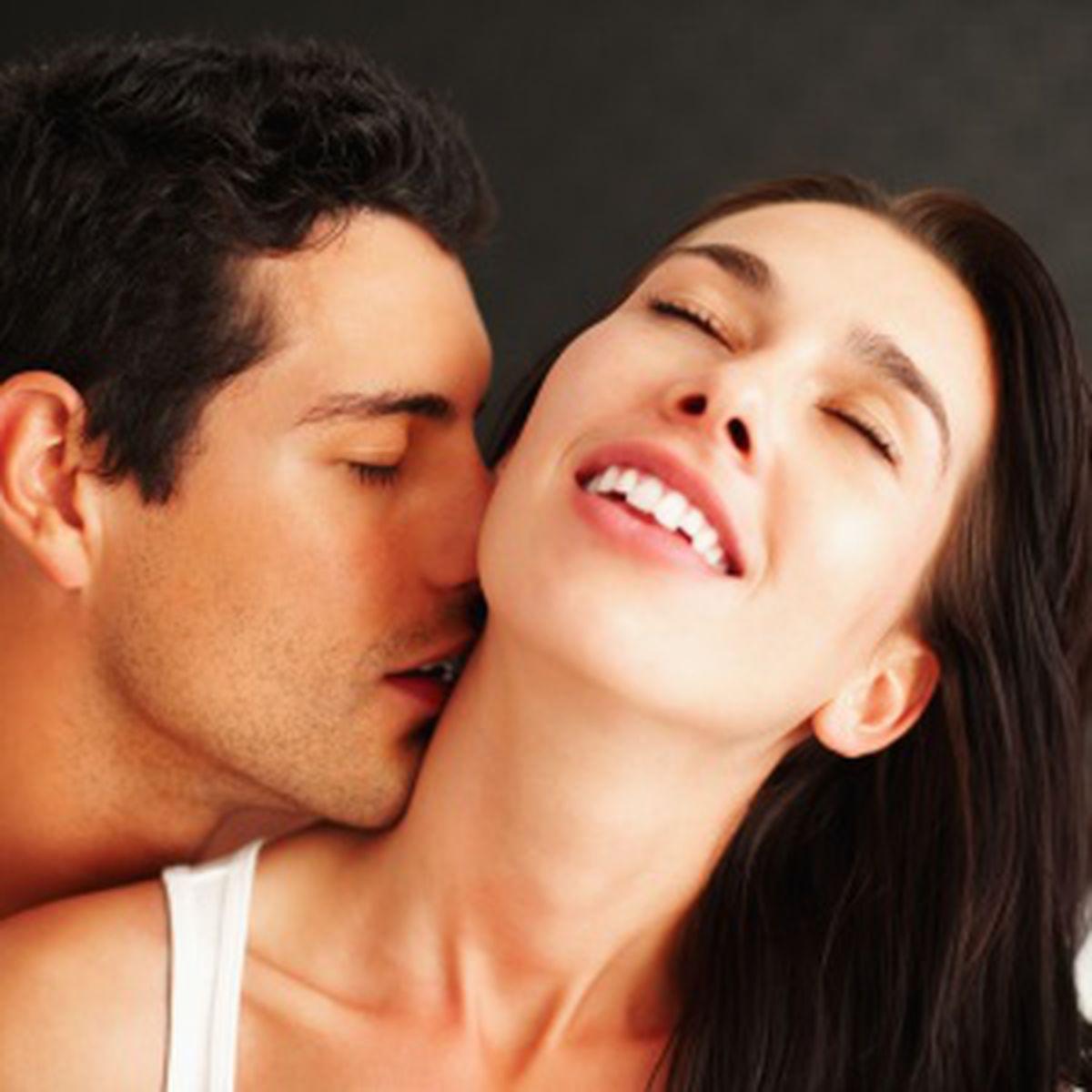 Cum să faci sex dacă partenerul are penisul prea mic