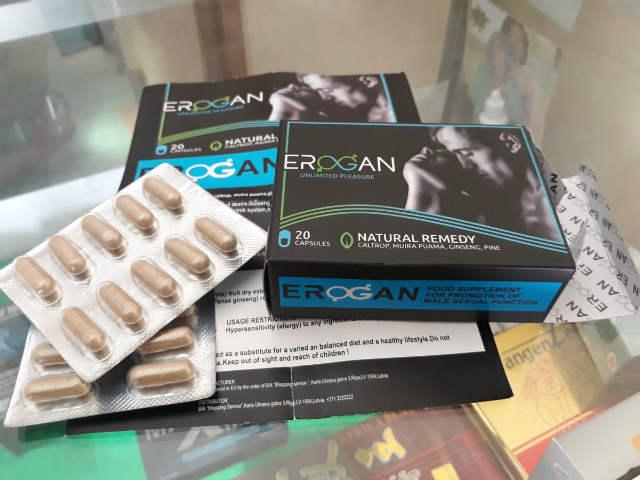 medicamente pentru îmbunătățirea recenziilor de erecție