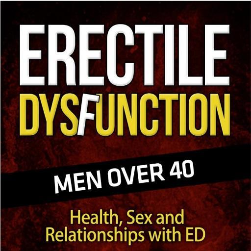 la care medic cu probleme de erectie erecție rapidă și puternică