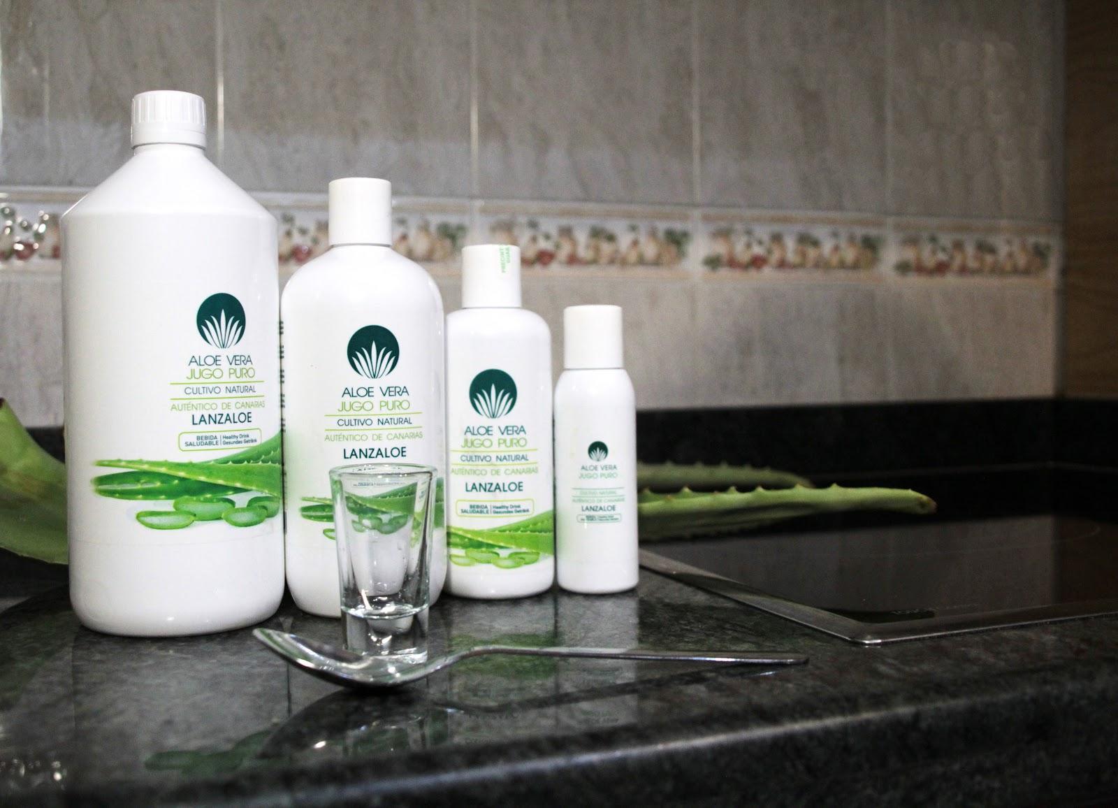 15 beneficii pentru sănătate ale sucului de Aloe Vera