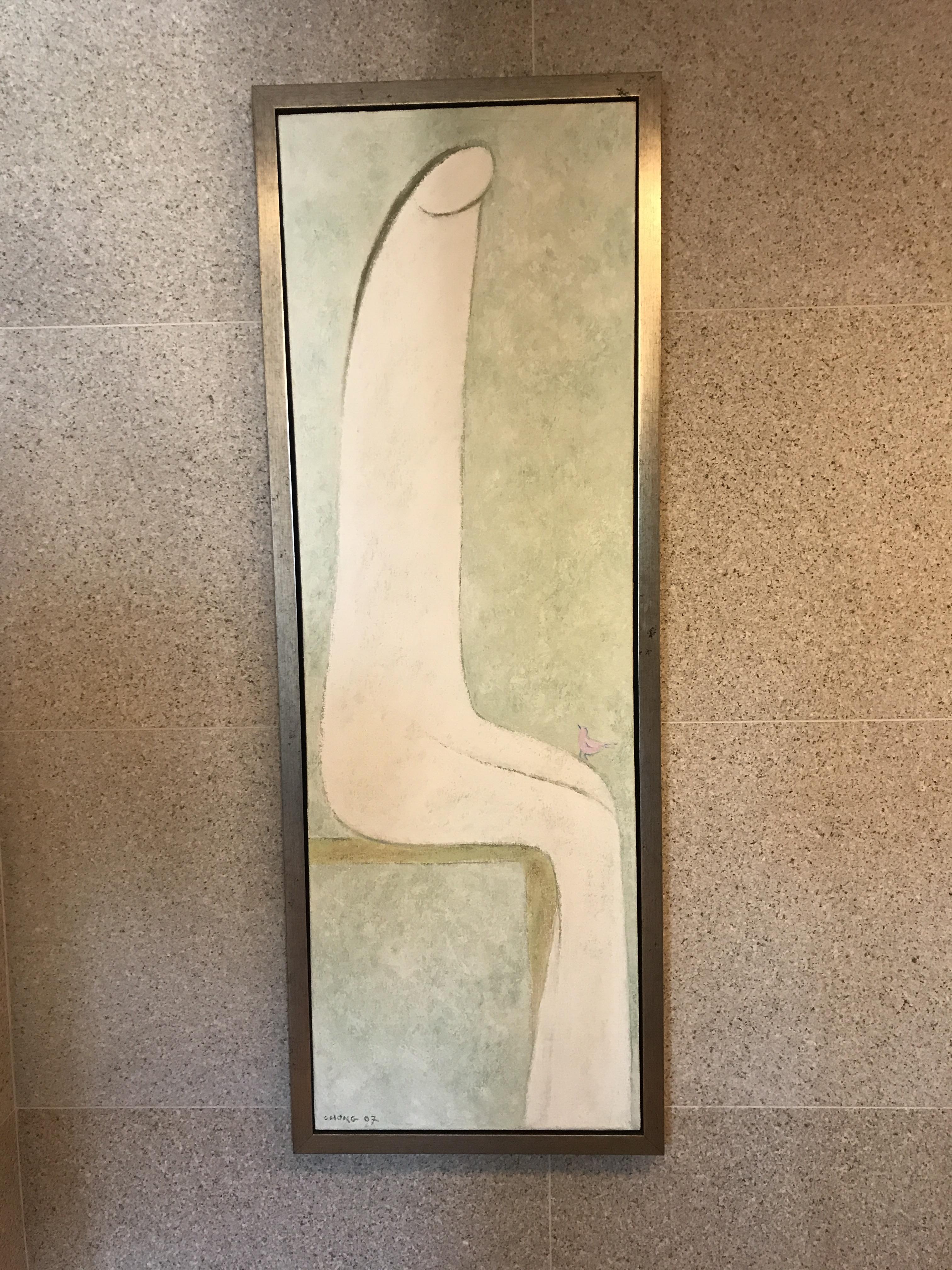 penis elegant