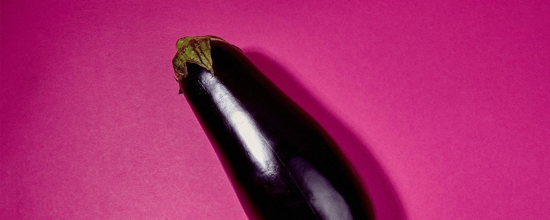 Cialis erecție slabă cum se pune corect inelul penisului