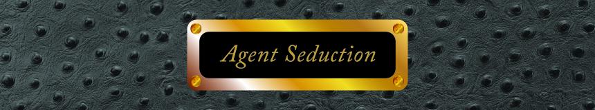agent de stimulare a erecției