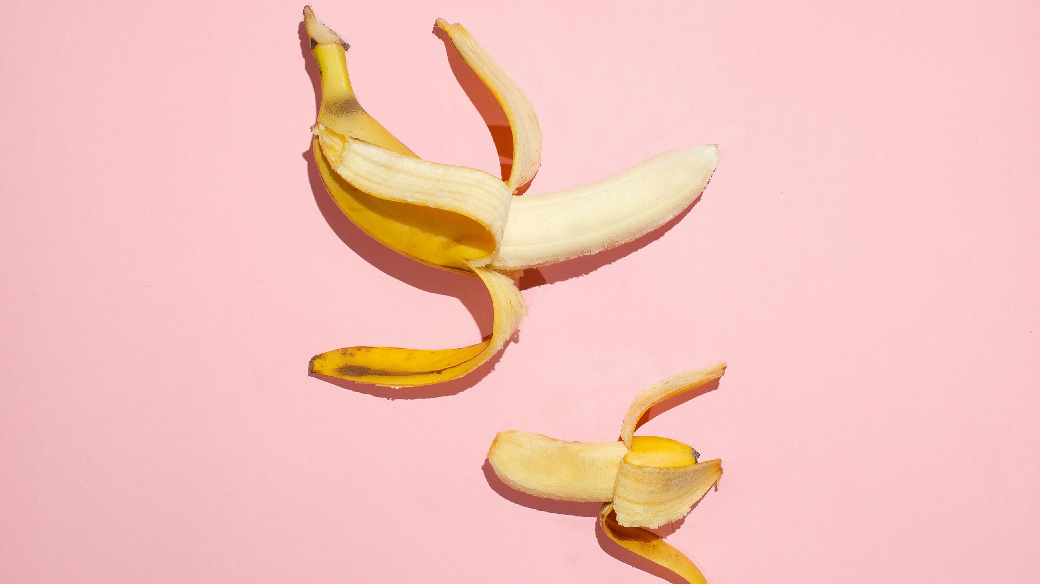 53 Cateva sfaturi pentru barbatii cu penisuri mici