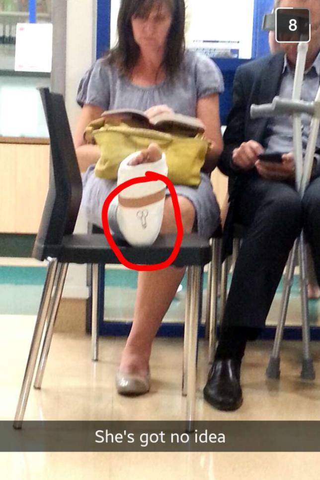 Penis Penis In Woman pula 20cm erecție
