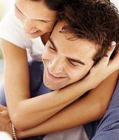 Remedii la domiciliu pentru ejacularea prematura