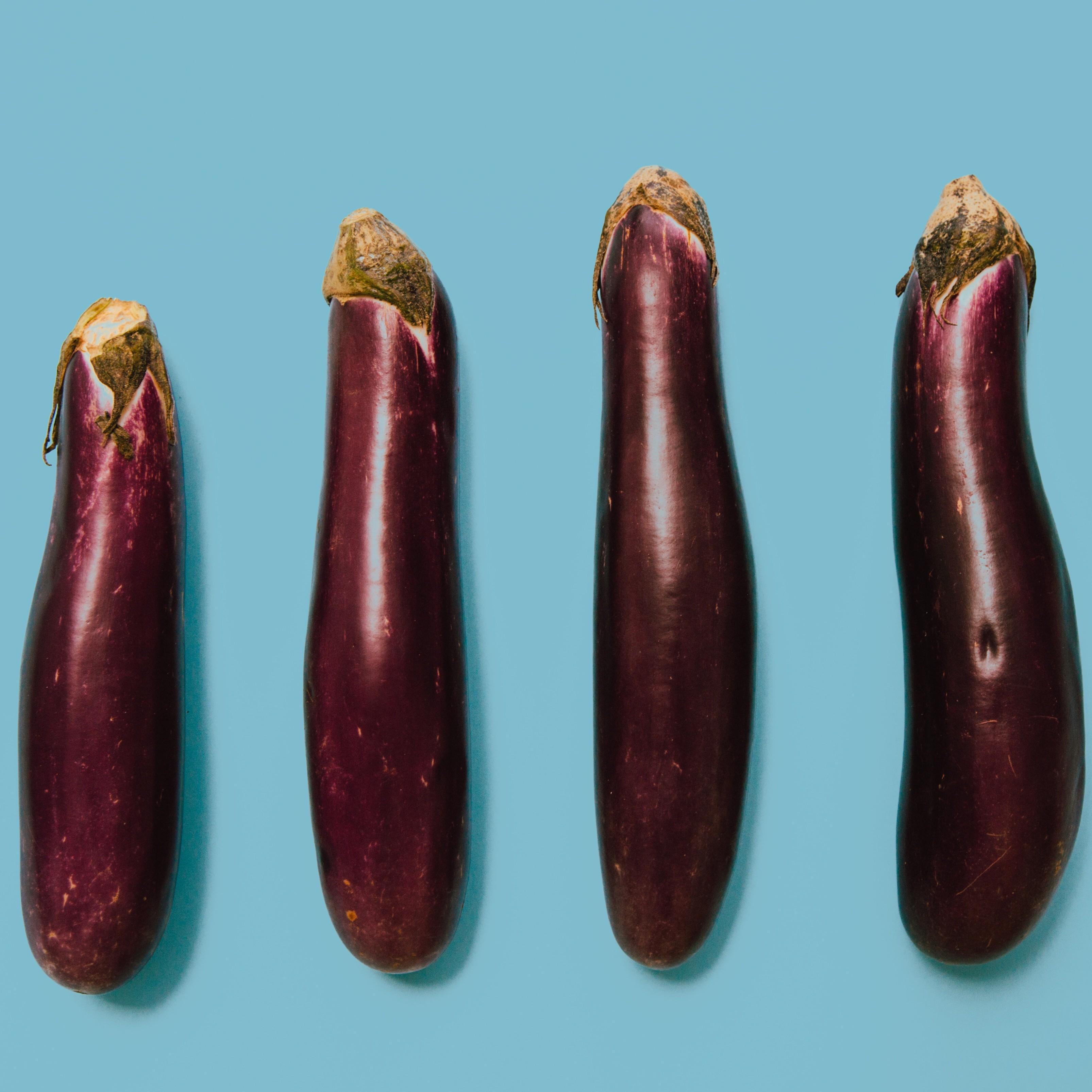 penisul moale