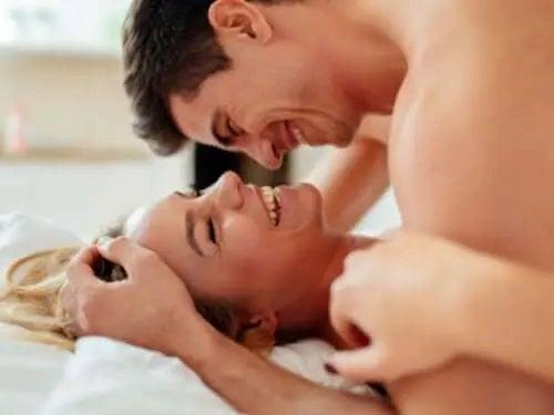 cum să excitezi o erecție slabă la un bărbat)