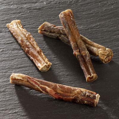 Penis de taur Premium 18,5 cm – 5 bucăți