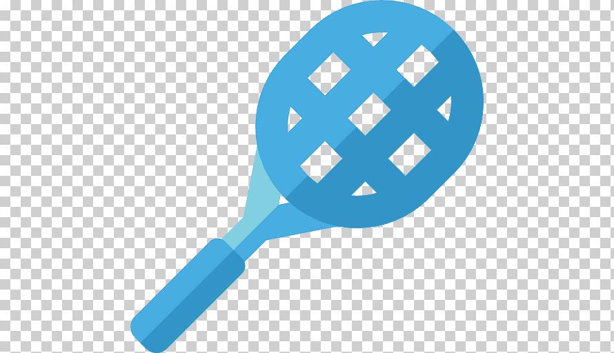 Jucatoare de tenis filme porno