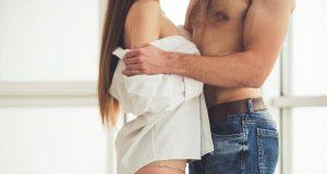 cât poate dura o erecție la bărbați