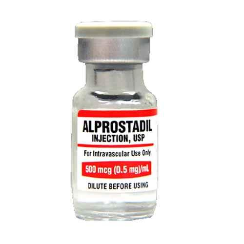 tratamentul prostatitei cu disfuncție erectilă care este crema eficientă pentru mărirea penisului