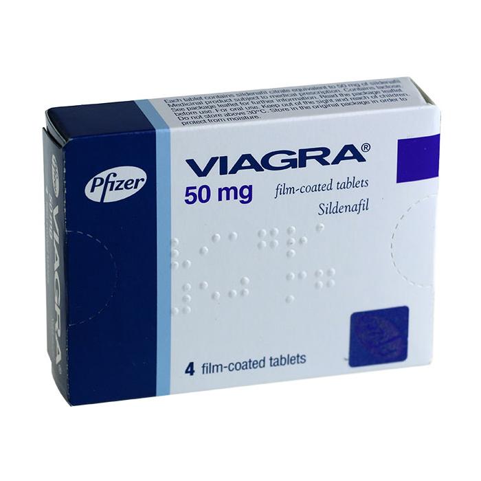 medicamente care cresc erecția sexuală