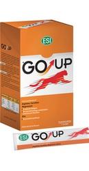 cele mai bune medicamente pentru erecție de lungă durată)