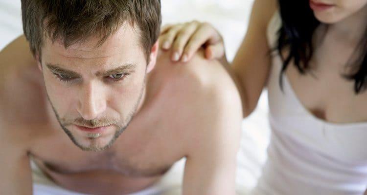 Alternative naturali al Viagra per favorire l'erezione   zignagovetro.com