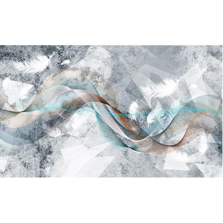 pene de gheață