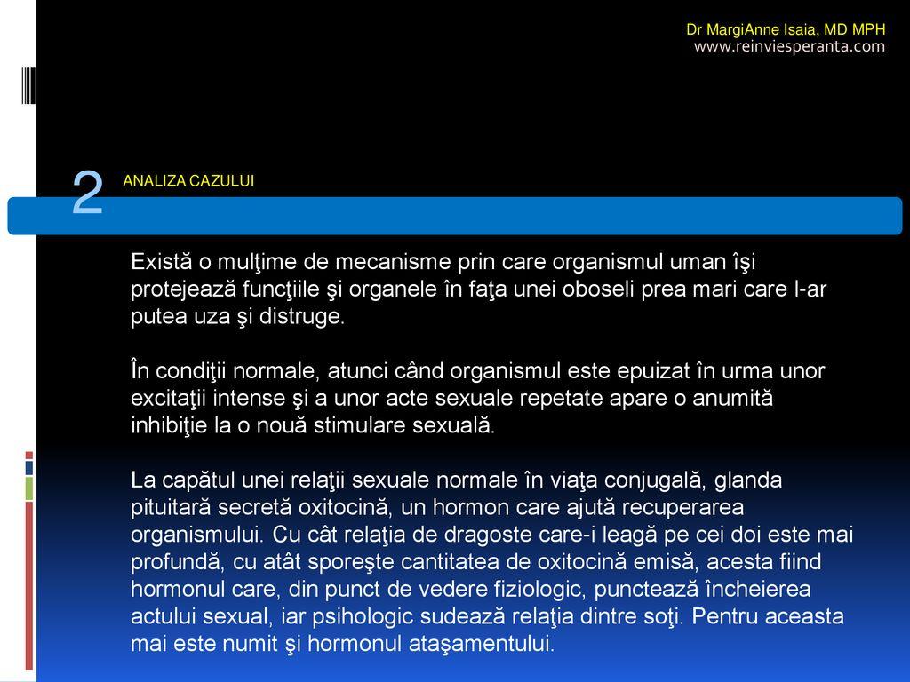 prostaglandină și erecție
