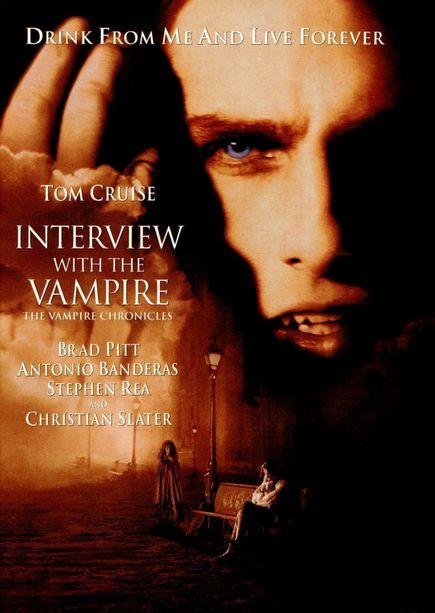 vampiri și erecție