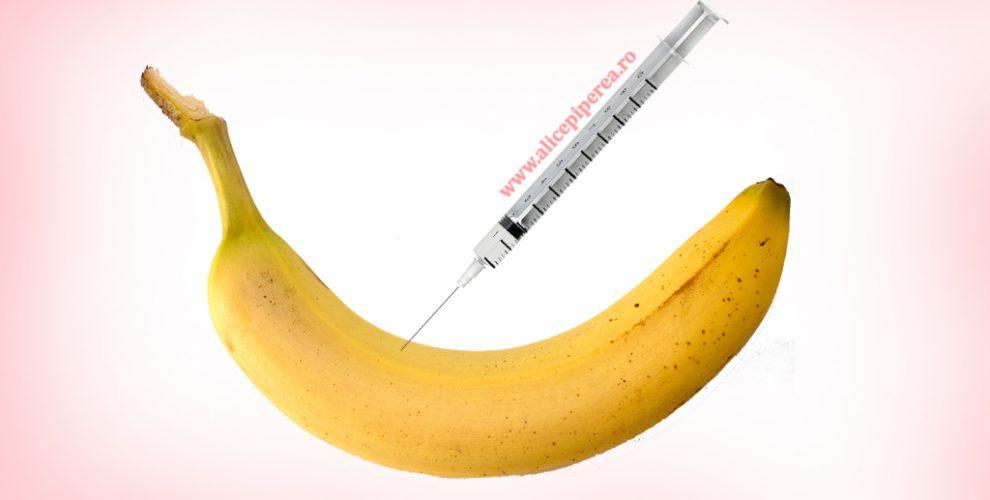 injecții pentru îmbunătățirea erecției)