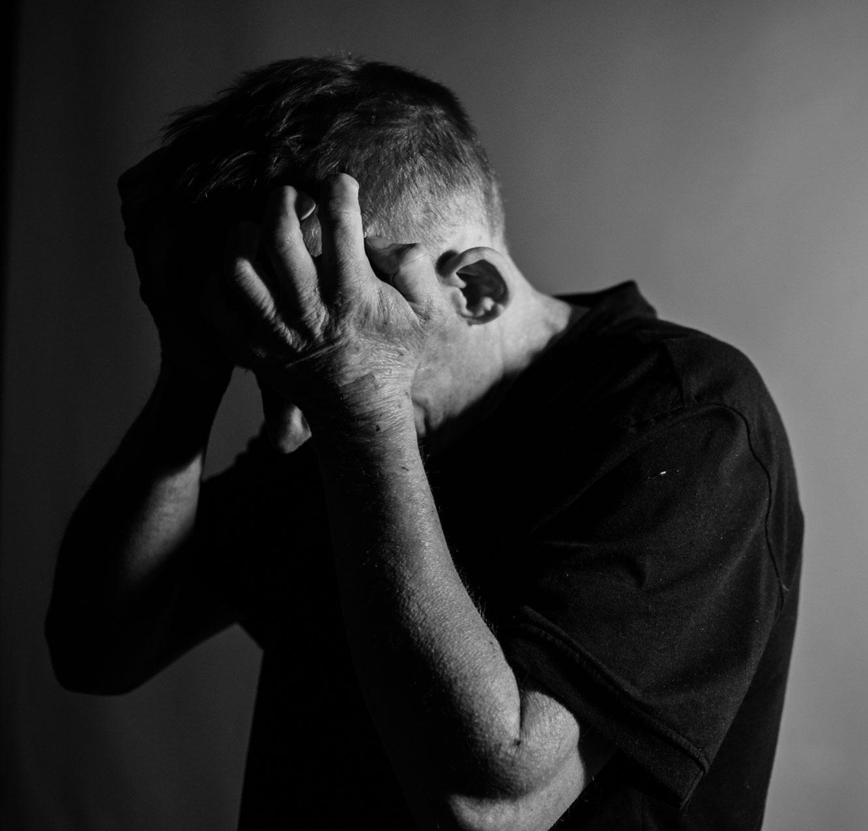 cusăturile s  au despărțit în timpul erecției lipsa erecției sau erecție slabă