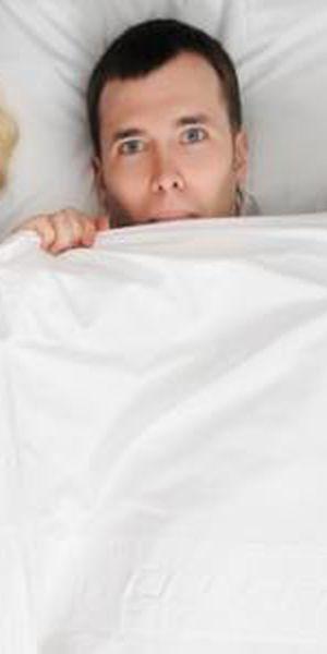 cum să faci față unei erecții dimineața