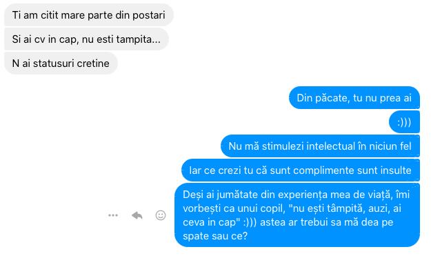 Bărbaţii sunt înnebuniţi după complimente. Iată ce vor să audă după sex   Click
