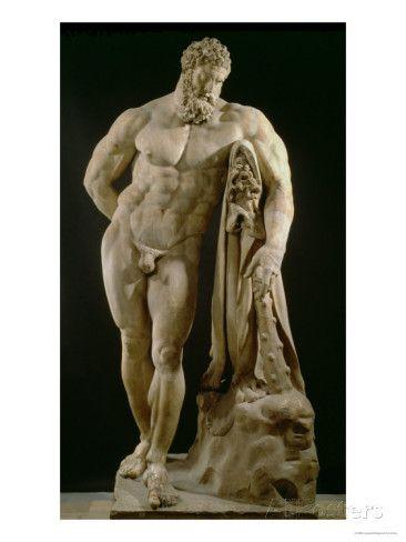 Legatura dintre dimensiunea penisului si inteligenta - Teorii Secrete