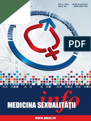 calcificări erecție ulei esențial de scorțișoară penis