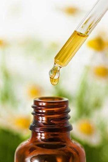Plante si medicamente pentru imbunatatirea vietii sexuale