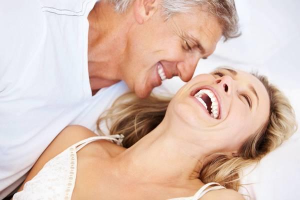 cum să obțineți o erecție după ejaculare