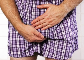 în timpul unei erecții, testiculele nu sunt