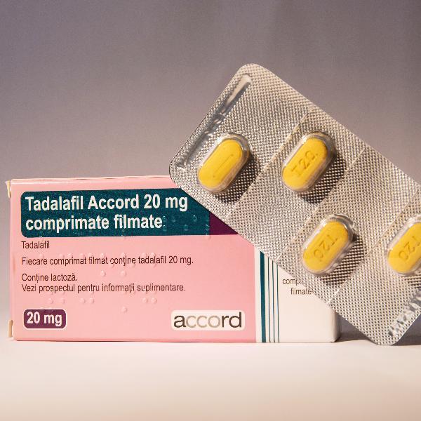 cum să ridicați o erecție fără pastile)