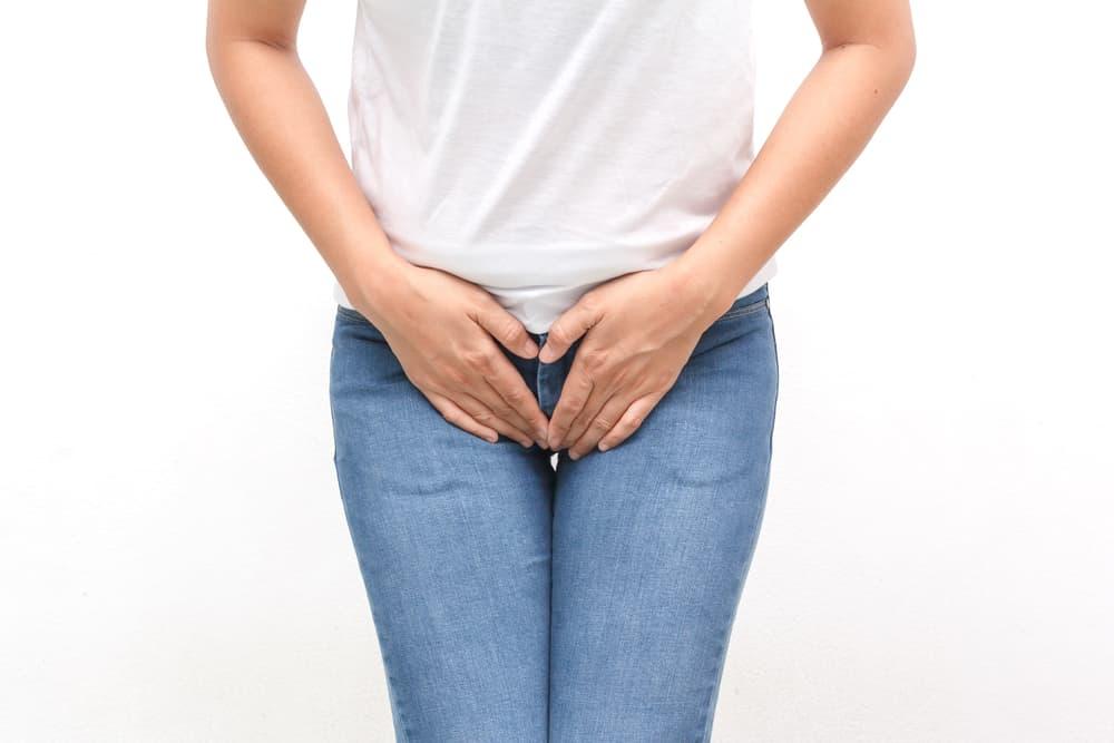 💉 Penisul necunoscut: cauze, simptome, tratament și multe - Medicul tău 2020