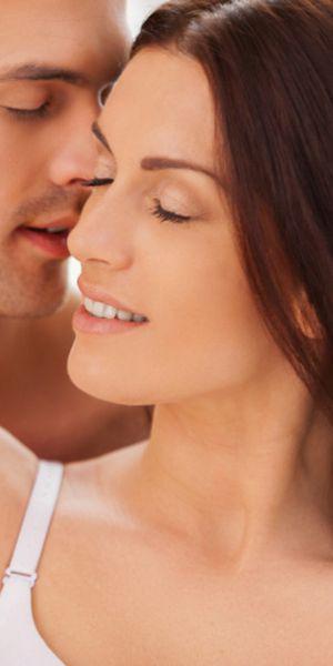 cum să  l faci pe soțul tău o erecție