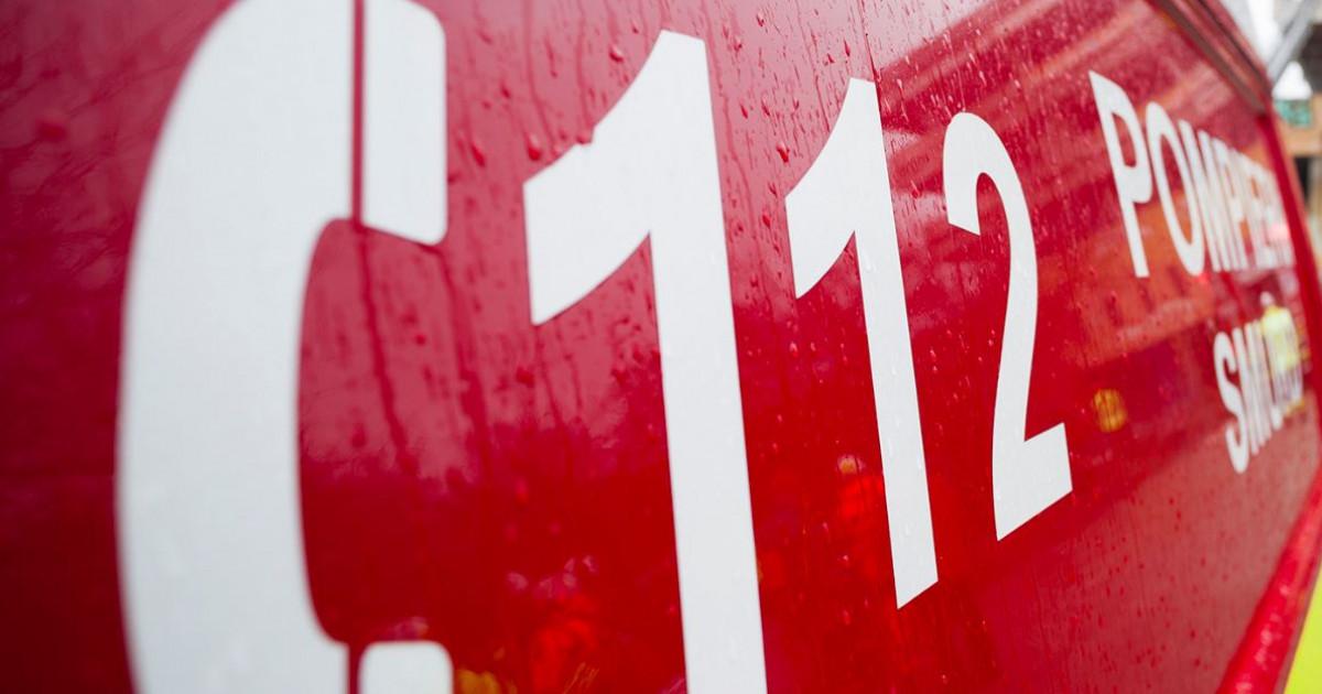 De ce erecția durează doar câteva minute după 60 de ani? | Click