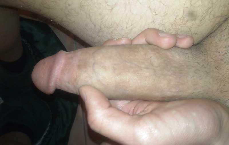 ejaculare și erecție la bărbați)