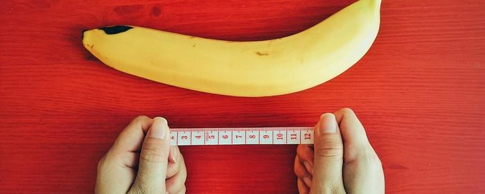 disconfort în penis ce metode sunt folosite pentru mărirea penisului