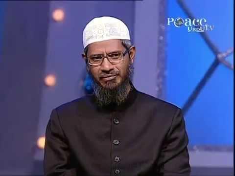 Circumcizie islamica: baiat de 2 luni isi pierde penisul – Invictus